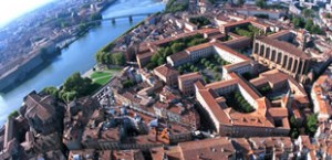 toulouse-pierre-pinel